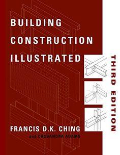 Design Drawing Francis Ching Pdf Download
