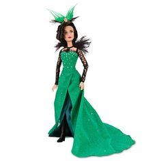 Evanora Doll (Rachel Weisz) - Oz The Great and Powerful Movie, Disney Store