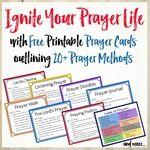 Pray_deep_prayer_cards-square