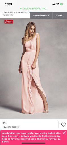 ec2d7adf Wrap Dress, Slip On, Game Of Thrones Characters, Bridesmaid Dresses, Formal  Dresses