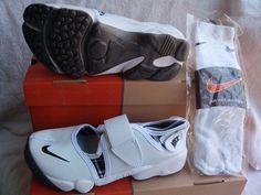 http://www.nikeriftshoes.com/womens-nike-air-rift-72-p-151.html Only$62.79 WOMENS #NIKE AIR RIFT 72 #Free #Shipping!