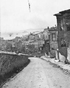 Ortaköy, 12 Temmuz 1919