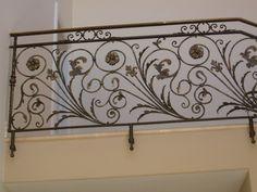 22-custom-interior-hand-railings-interior-railing-stair-railing-wrought-iron-interior-hand-railing-indoor-hand-railing-stair-railing-custom.jpg (640×480)