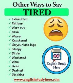 30 English Classroom Phrases - English Study Here English Verbs, Learn English Grammar, English Vocabulary Words, Learn English Words, English Phrases, English Language Learning, English Study, Teaching English, English English