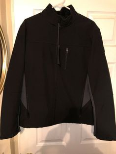dd40d168065a7 Tumi Jacket For Men #fashion #clothing #shoes #accessories #mensclothing  #coatsjackets