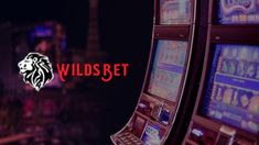 Online Casino sites ranked by the WildsBet network. Find the best online casinos to play! Top Online Casinos, Best Online Casino, Alexa Website, Website Analysis, Website Ranking, Casino Sites, Web Design Company, Las Vegas, Play