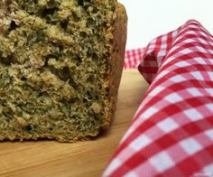 Banana Bread, Desserts, Food, Html, Bread Baking, Kochen, Hello Spring, Cooking Recipes, Food And Drinks