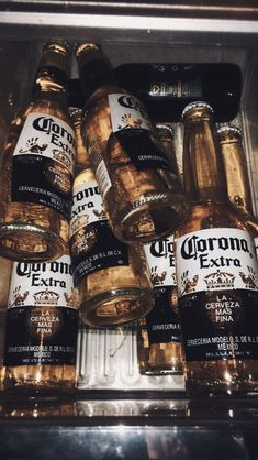 Jack Daniels Whiskey, Whiskey Bottle, Drinks, Ale, Drinking, Beverages, Drink, Beverage