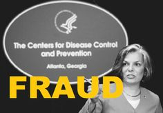 CDC whistleblower's secret letter to Gerberding released by Natural News as mainstream media desperately censors explosive story