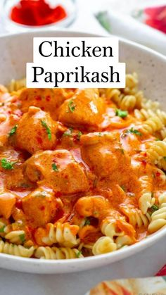 Turkey Dishes, Pork Dishes, Turkish Recipes, Ethnic Recipes, Chicken Paprikash, Cooking Recipes, Healthy Recipes, Mediterranean Diet Recipes, Vegetable Dishes