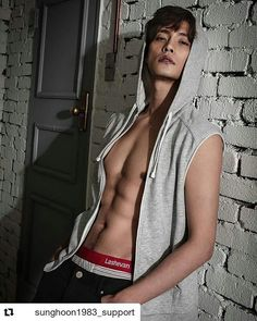 Sung Hoon // My Secret Romance Hot Korean Guys, Hot Asian Men, Korean Men, Asian Boys, Asian Actors, Korean Actors, Sung Hoon My Secret Romance, Korean People, Kdrama Actors