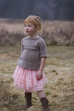 Ravelry: Dudiliongrl's Puddle Duck