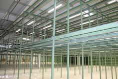 Hala metalica - AUTOLIV BRASOV | duna-steel.ro Steel, Room, Home Decor, Dune, Bedroom, Decoration Home, Room Decor, Rooms, Home Interior Design