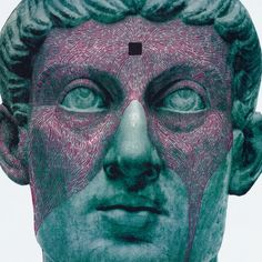 Fear, inhumanity and defiance with Protomartyr