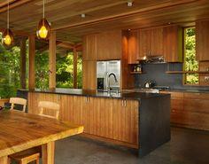 Google Image Result for http://www.trendir.com/house-design/lakefront-cottage-design-idea-bjarkoserra-architects-9.jpg