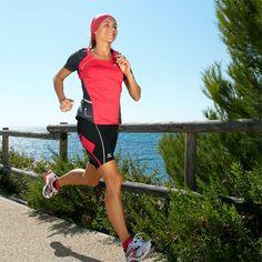 10 erreurs fréquentes de course à éviter - Surenjambées - Courir pour les débutant - Jogging et course - Le guide complet du coureur