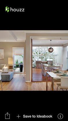 Olive couch decor httpwwwelledecorcominteriordesignblogs