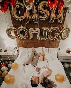 Wedding Proposals, Marriage Proposals, Marriage Goals, Cute Relationship Goals, Romantic Things, Romantic Dates, Wedding Props, Wedding Album, Cute Ways To Propose