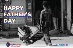 """""""The heart of a father is the masterpiece of nature,"""" Antoine Francois Prevost Happy #FathersDay Online Laundry, Laundry Service, The Masterpiece, Happy Fathers Day, Heart, Nature, Fictional Characters, Happy Valentines Day Dad, Naturaleza"""