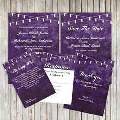 www.zazzle.com/jollybirddesigns* ⭐️ #starry #snowy #night #sky #wedding #invitation #collection perfect for #winter or #evening ceremony and reception Night Skies, Save The Date, Getting Married, Wedding Invitations, Reception, Marriage, Sky, Winter, Instagram Posts