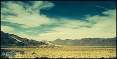 AMERICA by geraldlanger #ErnstStrasser #USA Clouds, America, Mountains, Usa, Nature, Photography, Travel, Outdoor, Outdoors