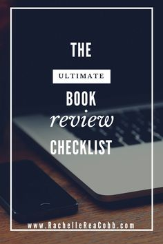 Writing Your First Book Review Worksheet  Walkthrough  Free