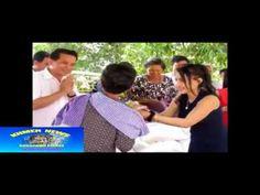 Khmer News | CNRP | Sam Rainsy |2016/10/24 | #3 |  Cambodia News | Khmer...
