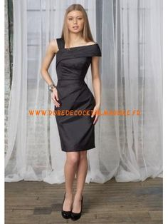 robe de cocktail originale
