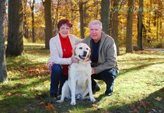 Beamsville Family Photography specializing in newborn photography. Serving the The town of Lincoln and surrounding areas. Newborn Photography, Family Photography, Lincoln, Labrador Retriever, Animals, Labrador Retrievers, Animales, Animaux, Family Photos