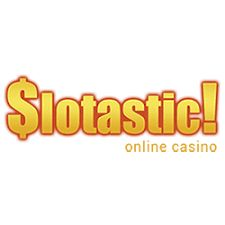 SLOTASTIC CASINO NO DEPOSIT BONUS - 50 FREE SPINS - NEW PLAYER  Slotastic Casino is offering a 50 free spin bonus for any new players to sign up to the casino!