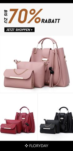 Discover recipes, home ideas, style inspiration and other ideas to try. Prom Clutch Bags, Emerald Stone Rings, Birkin, Disney Purse, Designer Handbags On Sale, Purses And Handbags, Leather Bags, Chic, Flower