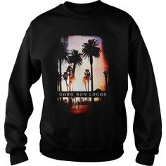 Cabo Shirt Mexico Tshirt Palm Tree Beach Tee Men Women Youth #gift #ideas #Popular #Everything #Videos #Shop #Animals #pets #Architecture #Art #Cars #motorcycles #Celebrities #DIY #crafts #Design #Education #Entertainment #Food #drink #Gardening #Geek #Hair #beauty #Health #fitness #History #Holidays #events #Home decor #Humor #Illustrations #posters #Kids #parenting #Men #Outdoors #Photography #Products #Quotes #Science #nature #Sports #Tattoos #Technology #Travel #Weddings #Women