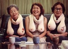 I like the one with the rose tattoo...ladies watch out for next Christmas and Birthdays!