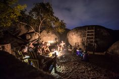 South Africa by Melanie South Africa, Camping, Adventure, Places, Campsite, Adventure Movies, Adventure Books, Campers, Tent Camping