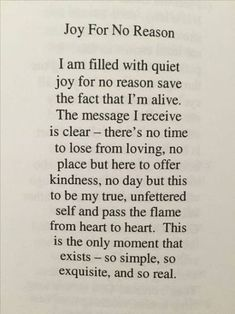 Sara-Grace Reynolds, owner of the Third Eye Collective Yoga Studio - One on one: Dr. Sara-Grace Reynolds, owner of the Third Eye Collective Yoga Studio, - Pretty Words, Beautiful Words, Cool Words, Beautiful Mind, Joy Quotes, Life Quotes, Quotes Images, Quotes For Kids, Quotes To Live By