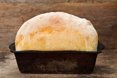 Great collection of homemade bread recipes. Great collection of homemade bread recipes. Honey Buttermilk Bread, Homemade White Bread, Homemade Breads, Bread Recipes, Cooking Recipes, Frozen Bread Dough, Bread Dough Recipe, Cooking Bread, Cooking Pumpkin