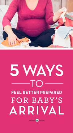 Fantastic baby arrival info are available on our internet site. look at this and you wont be sorry you did. Getting Ready For Baby, Preparing For Baby, Fantastic Baby, After Baby, Baby Arrival, Pregnant Mom, First Time Moms, Baby Hacks, Baby Tips