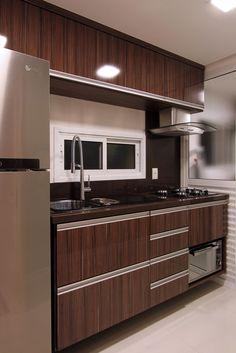 Decoração para apartamento de solteiro  - Decoração para apartamento de solteiro