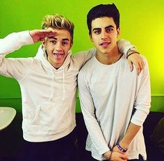 I'll add you to my Jack and Jack board if you comment on this pic and follow me
