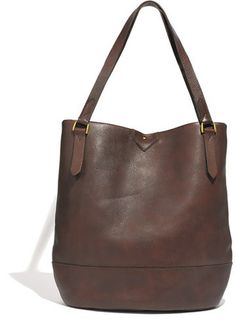 The Essex Tote - Lyst