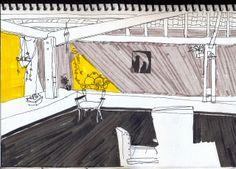 Casa da Tia.CACHECOL DE COBRA