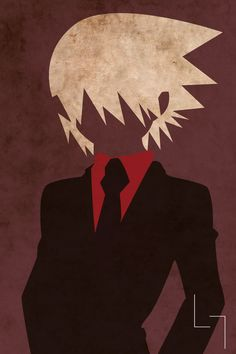 Soul Evans, Soul Eater. . Awwwwawwwwww I love that show just finished it actually