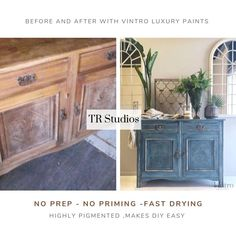 Large Painting, Texture Painting, Bespoke Furniture, New Furniture, Paint Bar, Glaze Paint, Chalk Paint Colors, Paint Finishes, Timeless Elegance