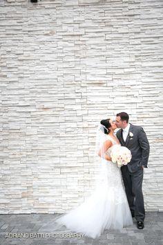 Wedding Lakeview Pavillion