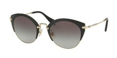0MU 53RS from Luxottica
