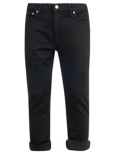 Shop Kenzo Straight Leg Jeans and save up to EXPRESS international shipping! Kenzo, Black Jeans, Spandex, Mens Fashion, Legs, Cotton, Pants, Clothes, Shopping