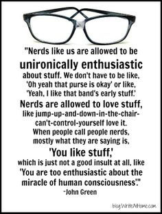 Nerds like us... I want this in poster form.