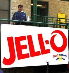 Jell-O Gallery, LeRoy NY - Adults  $4.50, Children 6 to 11   $1.50, 5 and under are Free.