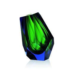 Kaufen Sie Moser Vase Pear jetzt bei Artedona. Wir beraten Sie gerne persönlich und liefern versandkostenfrei innerhalb von Deutschland.