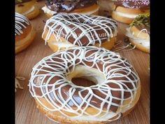 Pratik Alman Pastası | Basit Tatlı Tarifleri